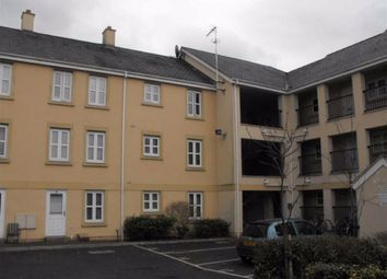 Thumbnail 2 bedroom flat to rent in Pendennis Park, Staple Hill, Bristol
