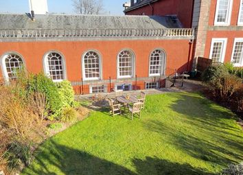 Thumbnail 4 bed terraced house for sale in South Brent