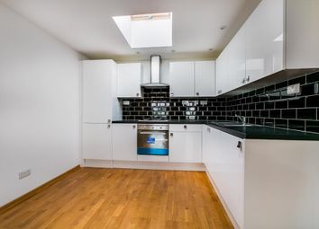 Thumbnail 1 bedroom flat to rent in Tolworth Broadway, Tolworth.London