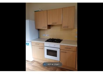 2 bed flat to rent in Gleadless Road, Sheffield S2
