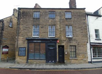 Thumbnail Pub/bar for sale in Narrowgate, Alnwick