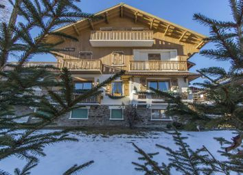 Thumbnail 2 bed apartment for sale in Megève, France