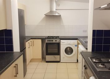 5 bed property to rent in Bedford Street, Cathays, Cardiff CF24