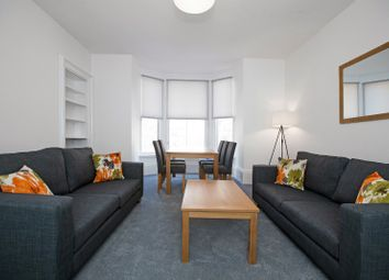 Thumbnail 5 bed flat to rent in Garland Place, City Centre, Dundee