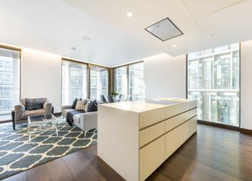 Thumbnail 2 bed flat for sale in Kings Gate, Kings Gate Walk, Westminster, London
