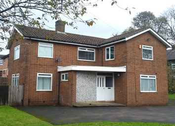 Thumbnail 5 bedroom shared accommodation to rent in Parsonage Road, Leisterthorpe, Bradford