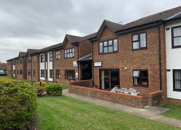 1 bed property for sale in Glebe Way, West Wickham BR4