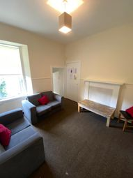 4 bed flat to rent in Wallace Street, Stirling Town, Stirling FK8