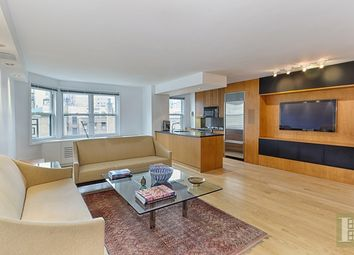 Thumbnail 1 bed apartment for sale in 144 East 84th Street 11B, New York, New York, United States Of America