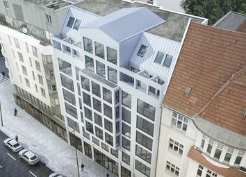 Thumbnail 1 bed apartment for sale in 10707, Berlin, Charlottenburg, Germany