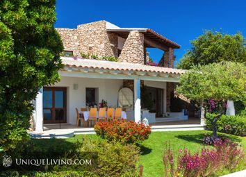 Thumbnail 6 bed villa for sale in Sardinia, Italy