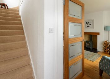 Thumbnail 2 bed semi-detached house to rent in Polwarth Crescent, Prestonpans, East Lothian