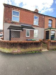 Thumbnail 2 bed flat to rent in Victoria Street, Ripley, Derbyshire