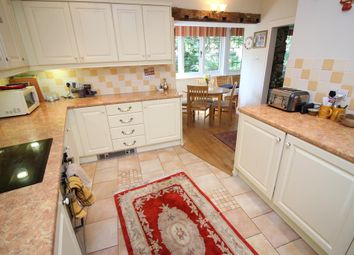 Thumbnail 2 bed cottage for sale in Brook Street, Chipping Sodbury, Bristol