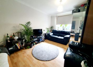 Thumbnail 2 bed flat to rent in Ingleby Road, Holloway