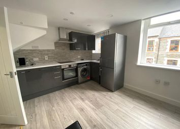 Thumbnail 4 bed property to rent in Minny Street, Cathays, Cardiff