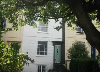 Thumbnail Maisonette to rent in Arley Hill, Cotham, Bristol