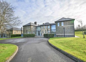 Thumbnail 2 bedroom flat for sale in Hensol Castle Park, Hensol, Pontyclun