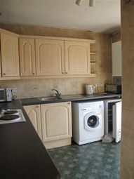Thumbnail 2 bedroom flat to rent in Stanley Road, Newport