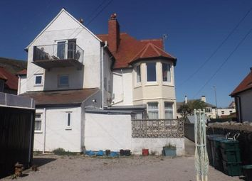 Thumbnail 1 bed flat for sale in Estuary Cottage, Great Ormes Road, Llandudno