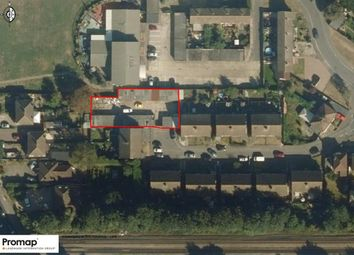 Thumbnail Property for sale in Ely Close, Erith