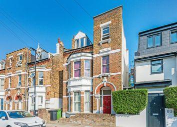 Arlingford Road, London SW2. 1 bed flat