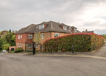 Thumbnail 2 bed flat for sale in Chesham Heights, St. Monicas Road, Kingswood, Surrey
