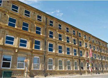 Office to let in Kirkstall Road, Leeds LS3
