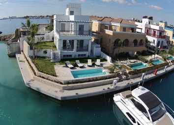 Thumbnail 3 bed villa for sale in Marina, Limassol, Cyprus