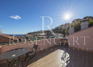 Thumbnail 3 bed apartment for sale in Monaco