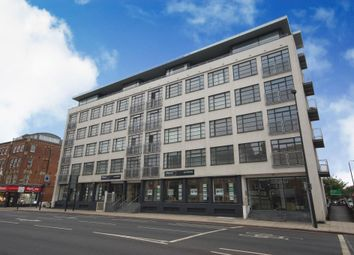 Thumbnail Office to let in Lavender Hill, London