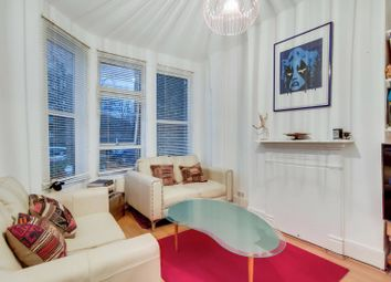3 bed property for sale in Cromwell Road, Muswell Hill, London N10