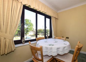 1 bed flat for sale in Wickham Road, Shirley, Croydon, Surrey CR0