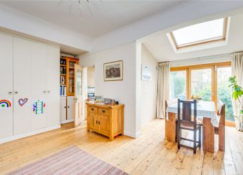 Thumbnail 4 bed terraced house to rent in Lingwell Road, London