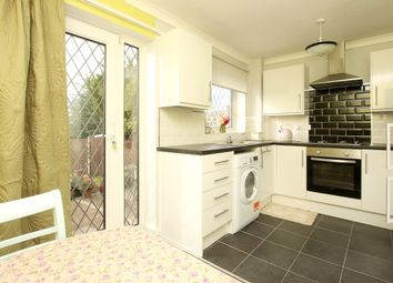 Thumbnail 2 bed terraced house to rent in Holyrood Rise, Bramley, Rotherham