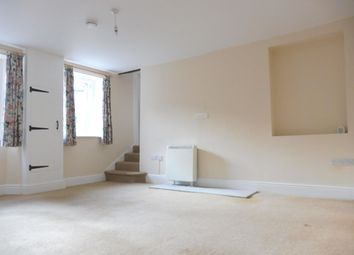 Thumbnail Cottage to rent in Church Street, Youlgrave, Bakewell