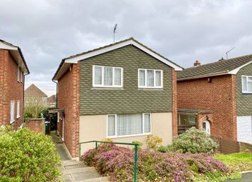 Alton Close, Bexley DA5. 3 bed detached house for sale