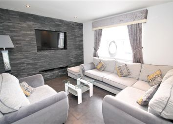 2 bed flat for sale in Northburn Street, Plains, Airdrie ML6