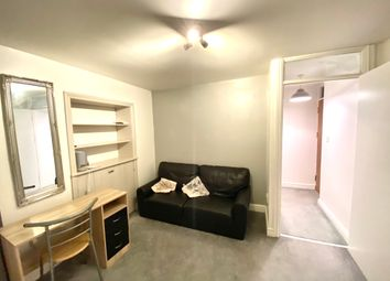 1 bed flat to rent in Western Street, Swansea SA1