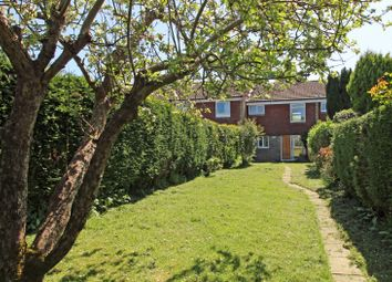 Thumbnail 3 bed property for sale in Ardings Close, Ardingly, Haywards Heath