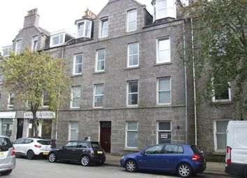 Thumbnail 2 bed flat to rent in Northfield Place, Aberdeen