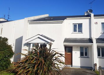 Thumbnail 4 bed semi-detached house for sale in No. 5 Ozier Grove, Rosslare Strand, Wexford County, Leinster, Ireland