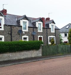 Thumbnail 2 bedroom flat for sale in Edward Place, Muirhead, Dundee