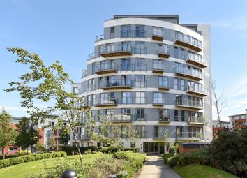 Thumbnail 2 bed flat for sale in 2 Bed Ground Floor Apt, Charrington Place, St. Albans