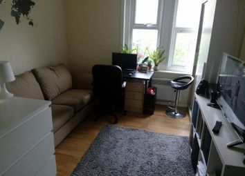 Thumbnail Studio to rent in Philip Lane, Seven Sisters