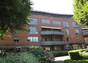 Thumbnail 3 bed flat to rent in Redland Court Road, Redland, Bristol