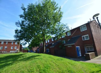 Thumbnail 3 bed flat for sale in Waterloo Close, London