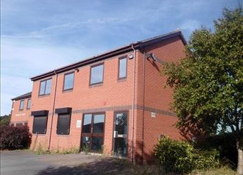 Thumbnail Office to let in Ayrton House, Buntsford Park Road, Bromsgrove