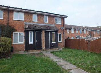 Thumbnail 1 bed detached house to rent in Penn Road, Datchet, Slough