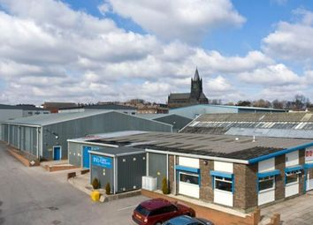Thumbnail Light industrial to let in Amberley Road, Wortley, Leeds